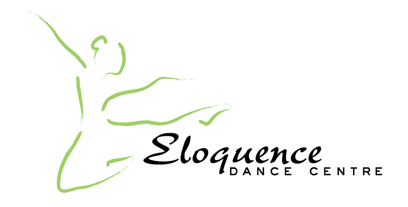 Eloquence Dance Centre